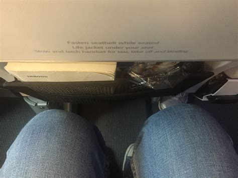 Seat Map British Airways Airbus A380 800 (388) | SeatMaestro