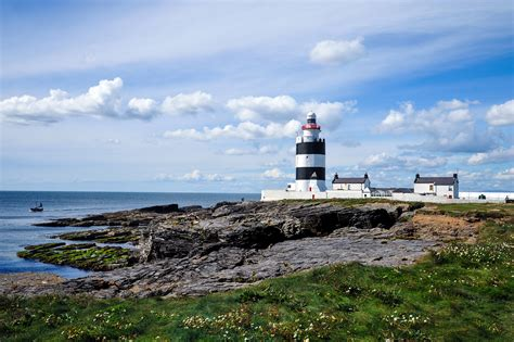Things to do in Wexford: The Complete Guide for Adventures
