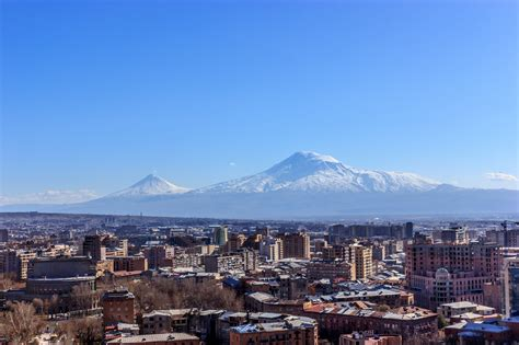 17 Mount Ararat HD wallpapers Download