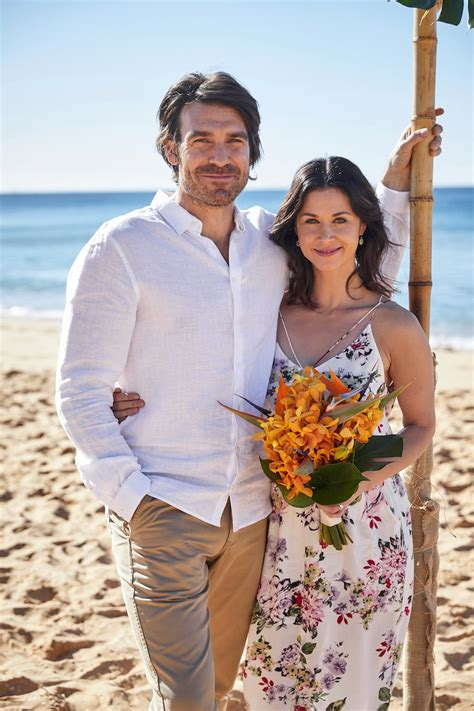 Home and Away's Rohan Nichol opens up on a difficult