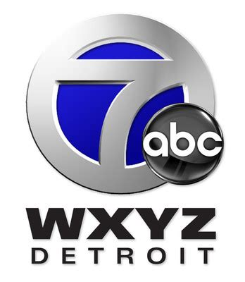 WXYZ-TV To Launch New Network