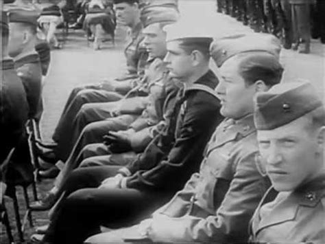 Medal of Honor: Jack Lucas (A Moment of Valor) - YouTube