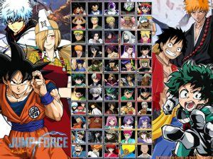 jump_force_download-for-PC — Download Android, iOS, Mac