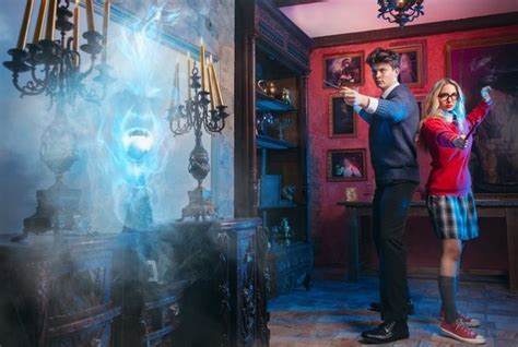 Questerland Escape Rooms | Everyescaperoom
