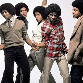 jacksons - THE JACKSONS Photo (7741656) - Fanpop