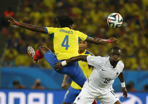 World Cup 2014 - World Cup 2014 - Pictures - CBS News