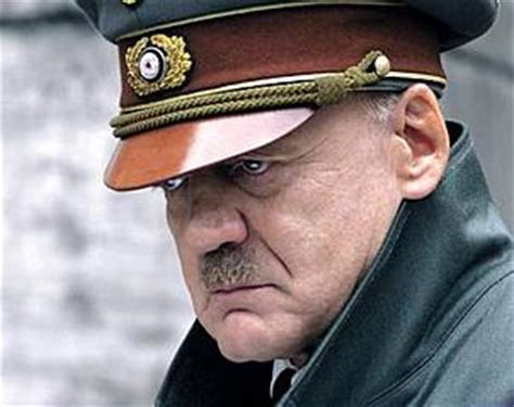 Historical Knowledge Of The Third Reich - ProProfs Quiz