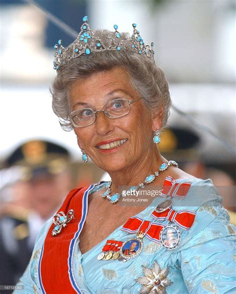 37 best Turquoise Tiara - Norwegian Royal Family images on