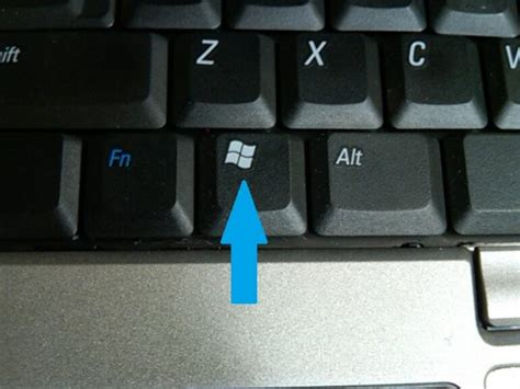 The 10 most useful Windows 7 and Windows 8 keyboard