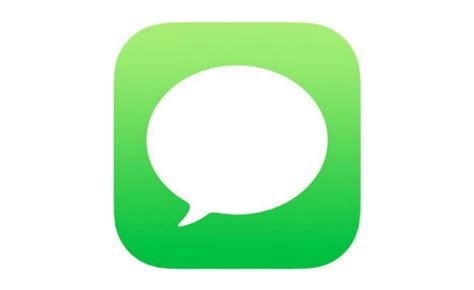 How Do I Force a Message to be Sent as an SMS in iOS?