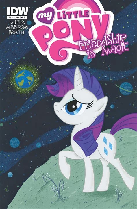 Equestria Daily - MLP Stuff!: Discussion/Download/Store