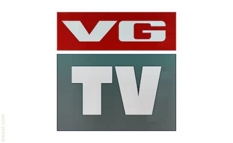 VG HD TV Channel Frequency Thor 7 – Satellite Channels