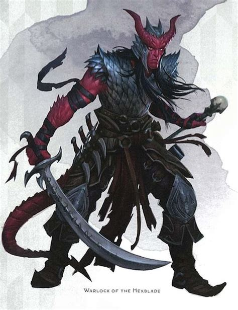 269 best Tiefling images on Pinterest   Crows, Crows