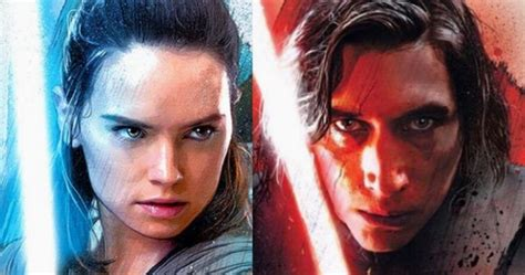 10 Things You Need To Know About Star Wars Episode IX If