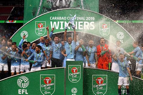 Carabao Cup draw 2019-20: Dates, fixtures, how to watch