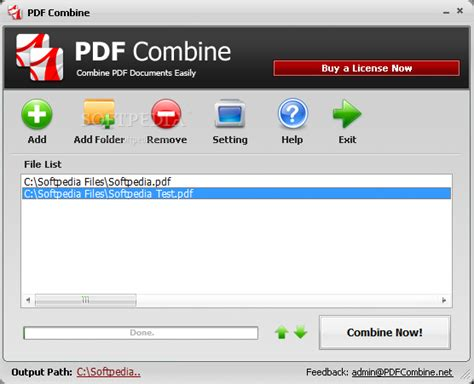 Download PDF Combine 3