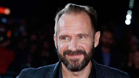 Ralph Fiennes Joins The Cast Of The White Crow | Movies