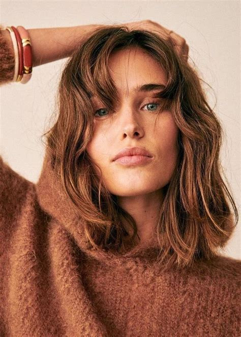 Pin by Maria Norlyk on Short hair aesthetic in 2020
