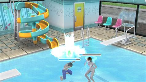 Sims FreePlay: A Love Story - YouTube