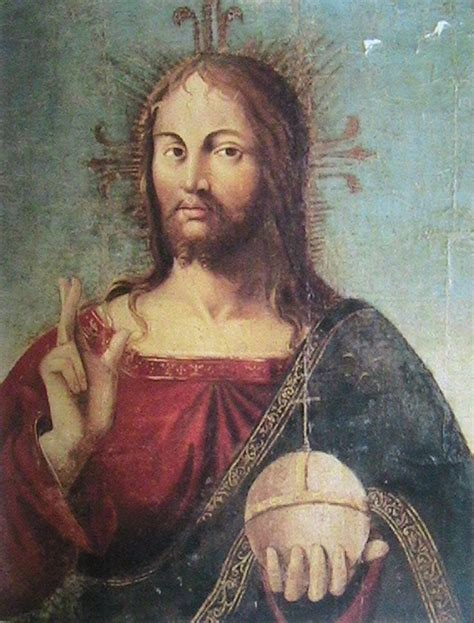 200 best images about Face of Jesus on Pinterest | El