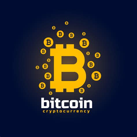 Crypto Free Vector Art - (80 Free Downloads)