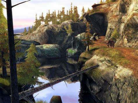 Alt om Drakensang: The Dark Eye (Windows) - Gamer