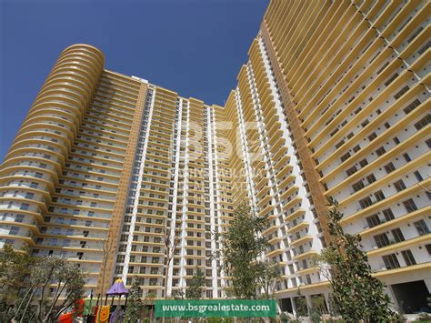 Roya Towers   Projects   Baghy Shaqlawa Real Estate