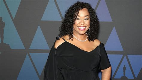 Shonda Rhimes Picks Up NYC Park Avenue Penthouse for $11