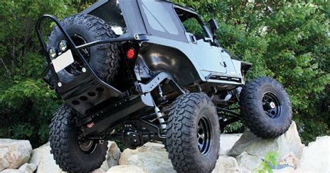 rock climbing | Jeeps | Pinterest | Search, Climbing and
