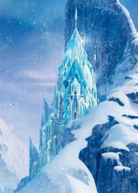 Top 10 Most Magnificent Animated Castles | Rotoscopers