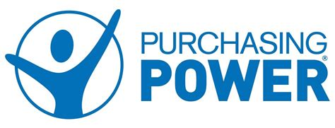 Purchasing Power Celebrates Record Growth in 15 Years