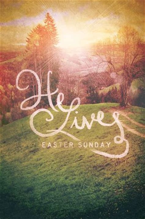 religious-easter-sunday-messages