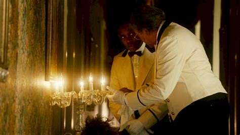 Watch The Butler Full Movie Online | Download HD, Bluray Free