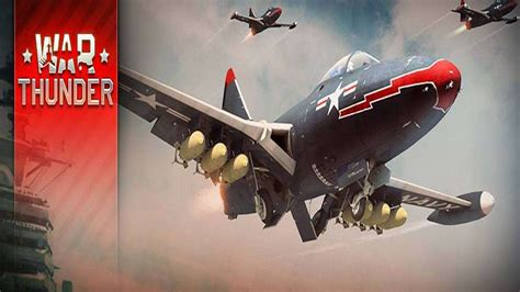 PS4 game War Thunder supports keyboard and mouse, head