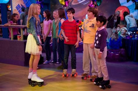 Diary Of A Wimpy Kid: Rodrick Rules Movie Download Free