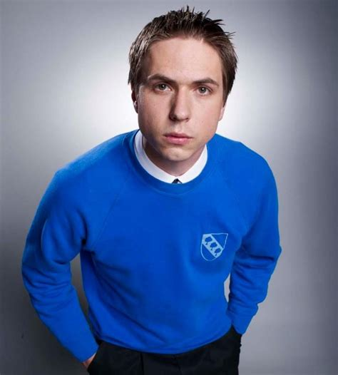 Simon From The Inbetweeners Says The Show Could Return