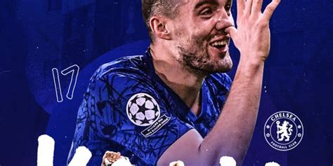 Wallpaper Wednesday: Mateo Kovacic | Official Site