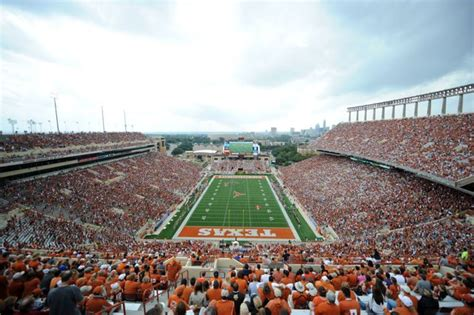 Texas to study possible expansion of Darrell K
