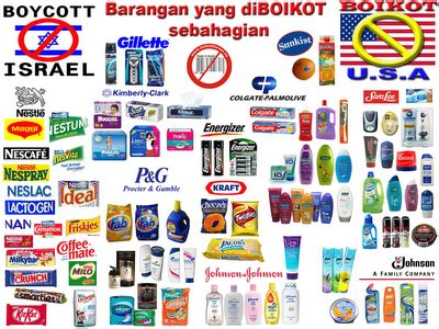 myeradeblogger: Continue Boycott Mc Donald and U