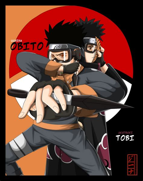 Who is behind in the mask of Uchiha Madara | Anime Jokes
