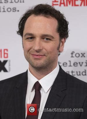 Matthew Rhys Pictures | Photo Gallery | Contactmusic