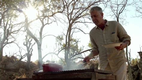 Anthony Bourdain Parts Unknown South Africa - CNN