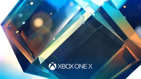 Xbox One Backgrounds Free download | PixelsTalk