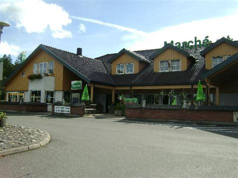 BY THE WAY - RYGGE - Hotel Reviews & Photos (Norway/Moss