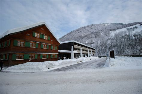 Winterwonderland Wellnesshotel & Lifestyle Resort Sonne