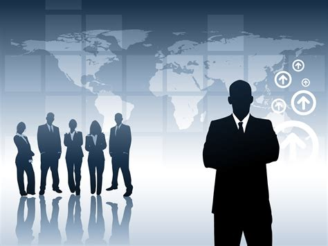 Do HR Professionals Understand and Respect Salespeople?