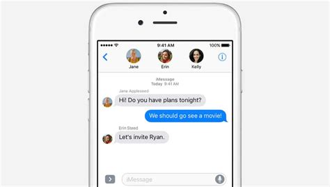 How to Schedule iMessage and SMS Messages on iPhone
