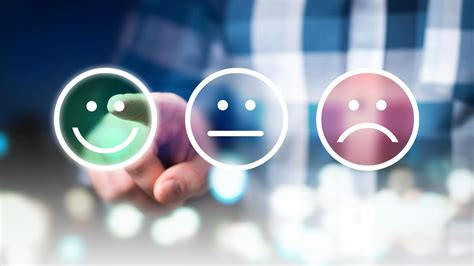 The importance of customer satisfaction   Surveypal