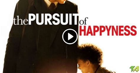 The Pursuit of Happyness Trailer (2006)